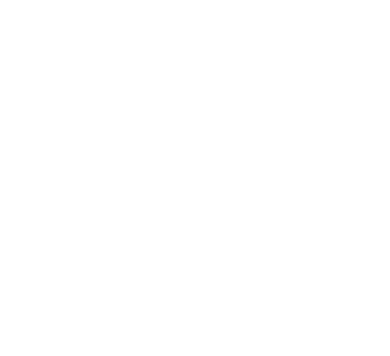 Logo for The O2